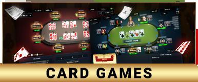 Bandar Poker Online Terbesar